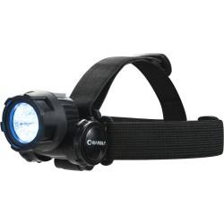 25 LUM, Headlamp BARSKA-OPTICS