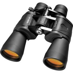 10-30x50 Zoom, Gladiator, Ruby Lens,Clam BARSKA-OPTICS