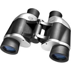 7x35 Focus Free, Blue Lens BARSKA-OPTICS