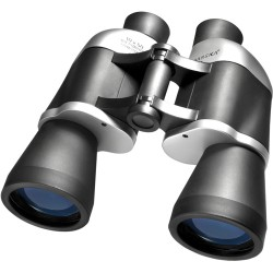 10x50 Focus Free, Blue Lens BARSKA-OPTICS