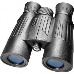 10x30 WP Floatmaster, Floats, Blue Lens BARSKA-OPTICS