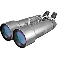 20x,40x100mm WP, Encounter, Jumbo Bino BARSKA-OPTICS