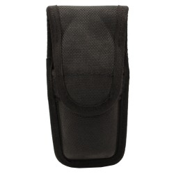 7307 Mace/Spray Holder Velcro-S BIANCHI