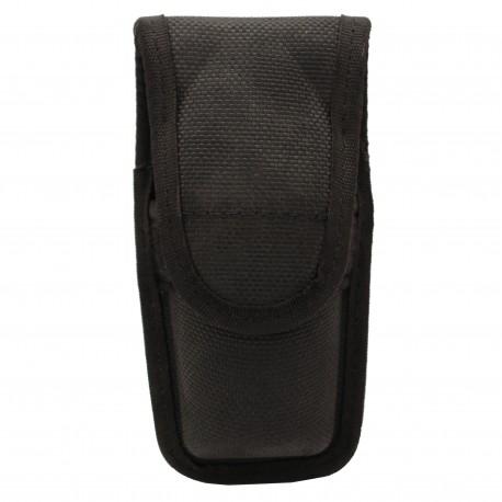 7307 Mace/Spray Holder Velcro-S BIANCHI