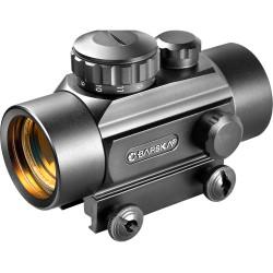 30mm Red Dot, for Crossbow BARSKA-OPTICS