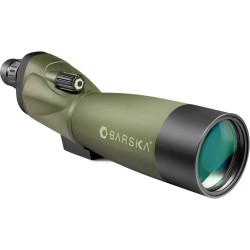 18-36x50 WP, Blackhawk, Straight, Case BARSKA-OPTICS