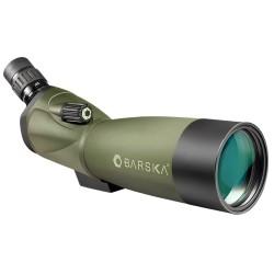 20-60x60 WP, Blackhawk, Angled, MC BARSKA-OPTICS