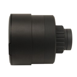 5x Catadioptric lens for NVG-7 ATN-CORPORATION