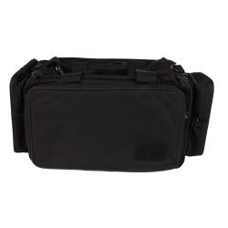 "Competitor Range Bag 24""x12""x11.5"" Blk US-PEACEKEEPER"