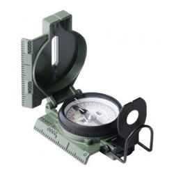 S.W.A.T.Black Tritium Lensatic Compass,GB CAMMENGA