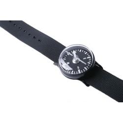 Phosphorescent Wrist Compass CAMMENGA