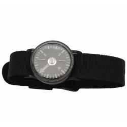 Tritium Wrist Compass CAMMENGA