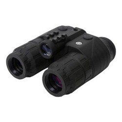 Ghost Hunter 2x24 NV Binocular SIGHTMARK