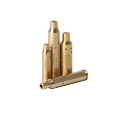 .50 Cal Boresight SIGHTMARK