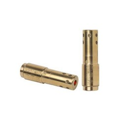 9mm Luger Boresight SIGHTMARK