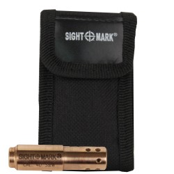 .40 S&W Boresight SIGHTMARK