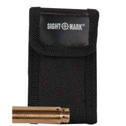 .44 Magnum Boresight SIGHTMARK