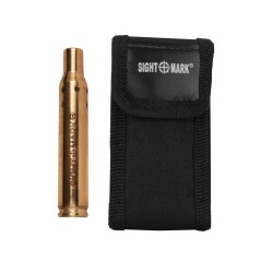 .22-250 Boresight SIGHTMARK