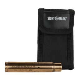 9.3mm X 62 Boresight SIGHTMARK