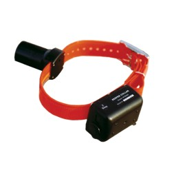 Baritone Beeper Collar DT-SYSTEMS