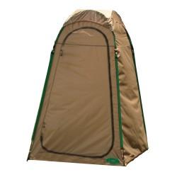 Privacy Shelter, Hilo Hut TEX-SPORT