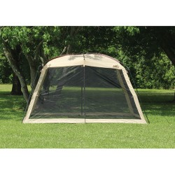 Screen Arbor, Wayford TEX-SPORT