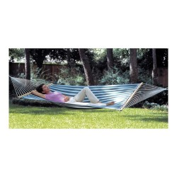 Hammock, Surfside TEX-SPORT