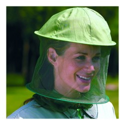 Net, Mosquito Head TEX-SPORT