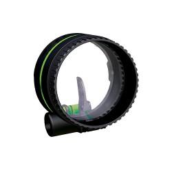 Lens Tg 2X 0.50 Diopter TRUGLO