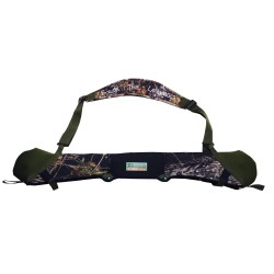 Neoprene Bow Sling - Mossy Oak Break-Up PRIMOS