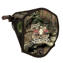 Hook Hunter Mouth Call Case PRIMOS