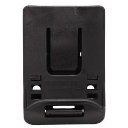 Serpa Mod-U-Lok Accessory BLACKHAWK