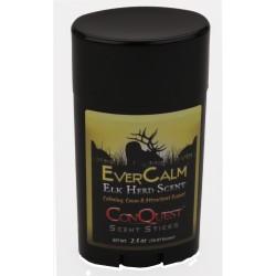 Ever Calm Elk Herd Scent Stick CONQUEST-SCENTS
