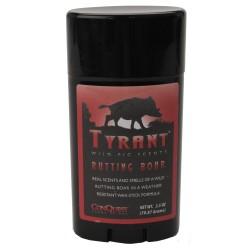 Rutting BoarScent Stick CONQUEST-SCENTS
