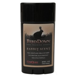 Rabbit In A Stick CONQUEST-SCENTS