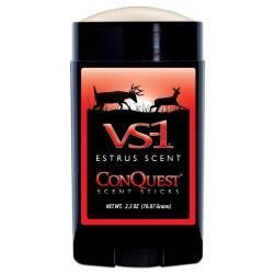 VS-1 Stick CONQUEST-SCENTS