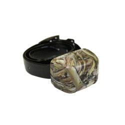 Camo AddOn Collar for R.A.P.T. 1400 CU DT-SYSTEMS
