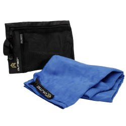 OutGo Microfiber Towel XL Cobalt MCNETT