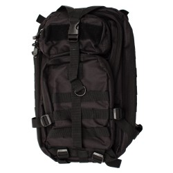 Small Backpack/Blk NCSTAR