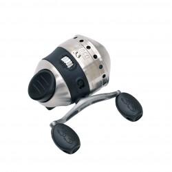 33 Authentic Spincast Reel ZEBCO-QUANTUM
