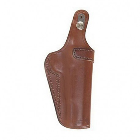 3S Pistol Pocket- Size 11 LH BIANCHI