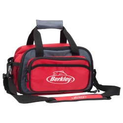 BATBSFW BERKLEY TACKLE BAG-SM FW BERKLEY