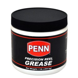1LBGSECS4/1LB GREASE CASE PENN