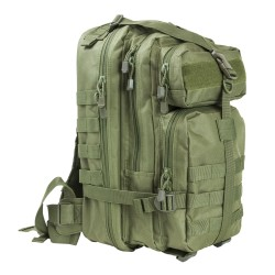 Small Backpack/Green NCSTAR