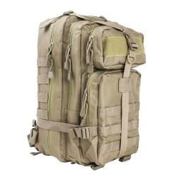 Small Backpack/Tan NCSTAR
