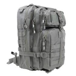 Small Backpack/Urban Gray NCSTAR