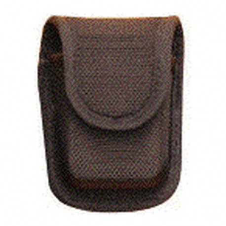 7315 Pager Glove Pouch-Velcro BIANCHI