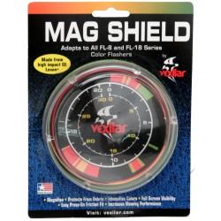 Mag Shield VEXILAR-INC