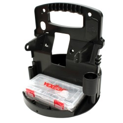 Pro II Portable Carrying Case VEXILAR-INC