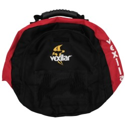 Soft Pack for Pro Pack II and Ultra Pack VEXILAR-INC